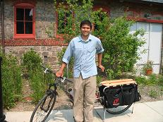 Arjun_and_bike_small