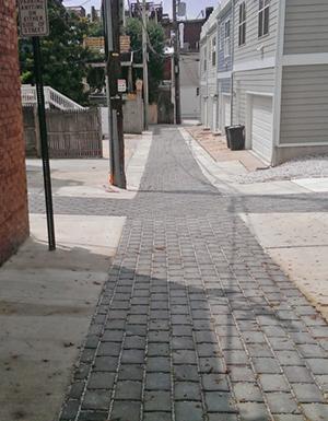 BH-A1 Alley (9)_72