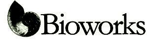 BioworksDRAFT small
