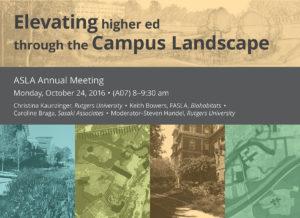 campuslandscapekb_facebook