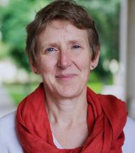 Susan Clayton, Ph.D.