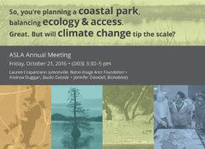 coastalparksjd_facebook