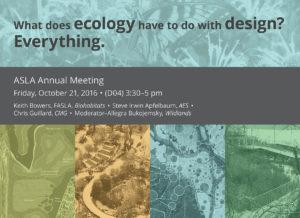ecologydesignkb_facebook