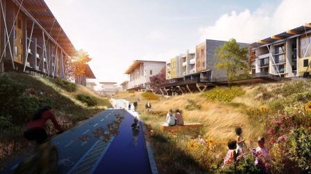 ©Ennead Lab/Ennead Architects