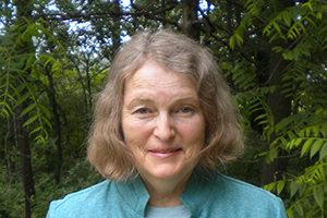Dr. Joy Zedler