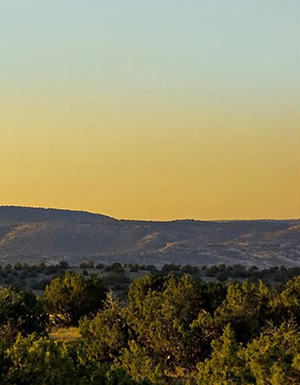 Galisteo Basin2_72