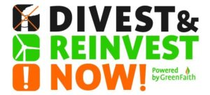 GreenFaith is mobilizing faith communities to support fossil fuel divestment