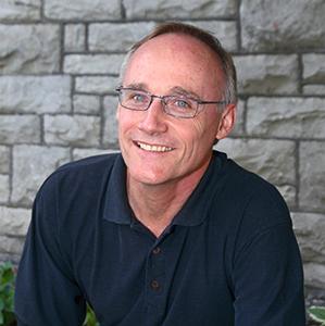 Joe Gunn