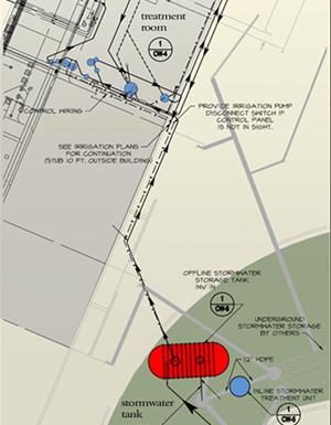 Tempe_site plan_72