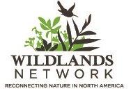 WildlandsLogo