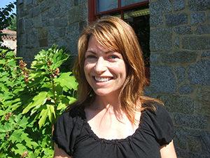 Ellen McClure