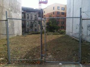 vacantland2